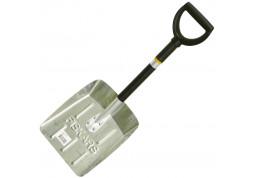Лопата Fiskars 141020 отзывы