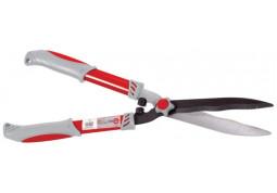 Садовые ножницы Intertool FT-1102