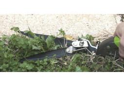 Садовые ножницы Verdemax 4226 в интернет-магазине