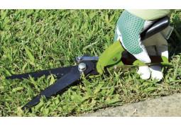 Садовые ножницы Verdemax 4221 дешево