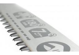 Ножовка Intertool HT-3142 недорого