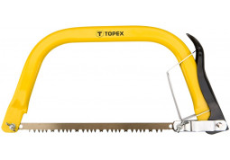 Ножовка TOPEX 10A907