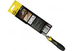 Ножовка Stanley 0-15-252 дешево