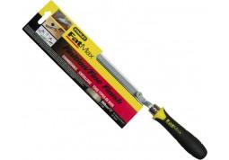 Ножовка Stanley 0-15-252 в интернет-магазине