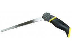 Ножовка Stanley 0-20-092 стоимость