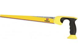 Ножовка TOPEX 10A723 цена