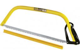 Ножовка Stanley 1-15-368