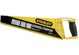 Ножовка Stanley 1-20-084