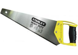 Ножовка Stanley 1-20-084 стоимость