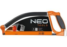 Ножовка NEO 43-300 цена