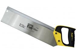 Ножовка Stanley 2-17-202 купить