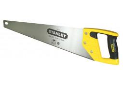 Ножовка Stanley 1-20-101
