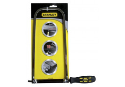 Ножовка Stanley 0-20-128 стоимость