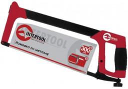 Ножовка Intertool HT-3304