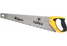 Ножовка TOPEX 10A441