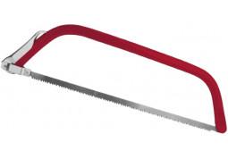 Ножовка Intertool HT-3216