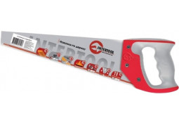 Ножовка Intertool HT-3161