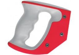 Ножовка Intertool HT-3161 купить