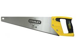 Ножовка Stanley 1-20-090