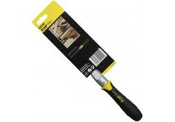 Ножовка Stanley 0-20-220 цена