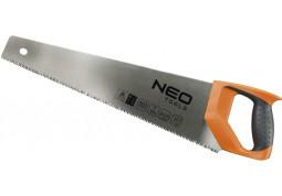 Ножовка NEO 41-031