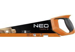 Ножовка NEO 41-031 дешево