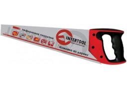 Ножовка Intertool HT-3107