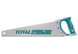 Ножовка Total THT55186