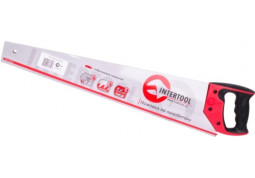 Ножовка Intertool HT-3131