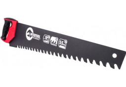 Ножовка Intertool HT-3132 в интернет-магазине