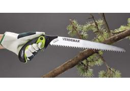 Ножовка Verdemax 4272 недорого