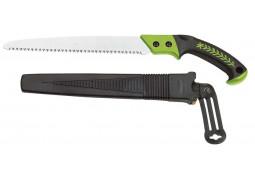 Ножовка Verdemax 4253