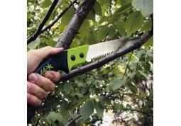 Ножовка Verdemax 4253 цена