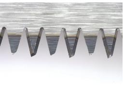 Ножовка Stanley 2-15-283 цена