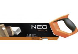 Ножовка NEO 41-096 отзывы