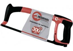 Ножовка Intertool HT-3306