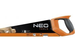 Ножовка NEO 41-011 в интернет-магазине
