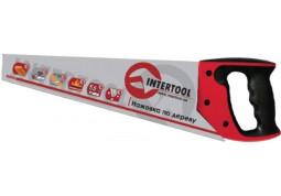 Ножовка Intertool HT-3106