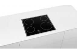 Варочная поверхность Bosch PKE 645 B17E цена