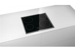 Варочная поверхность Bosch PKE 645 B17E описание