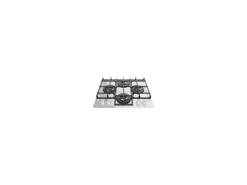 Варочная поверхность Hotpoint-Ariston 641 TQG /HA(WH)