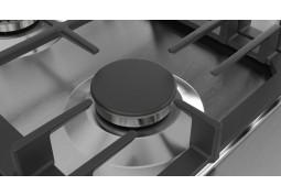 Варочная поверхность Bosch PCP 6A5 B90R отзывы