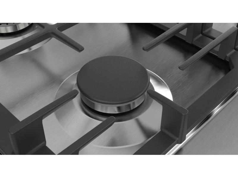 Варочная поверхность Bosch PCP 6A5 B90R в интернет-магазине