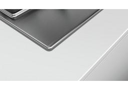 Варочная поверхность Bosch PCP 6A5 B90R стоимость