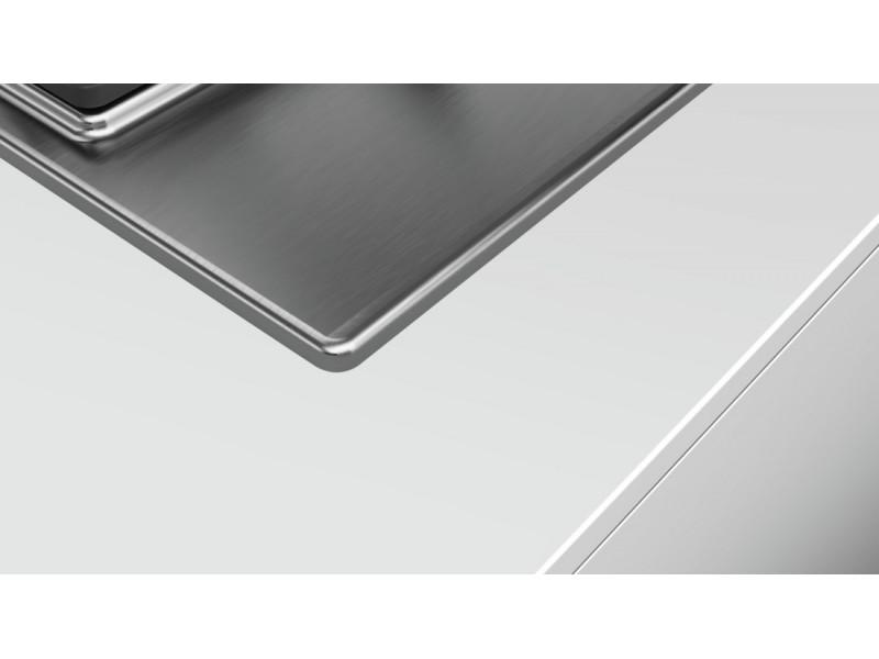 Варочная поверхность Bosch PCP 6A5 B90R дешево