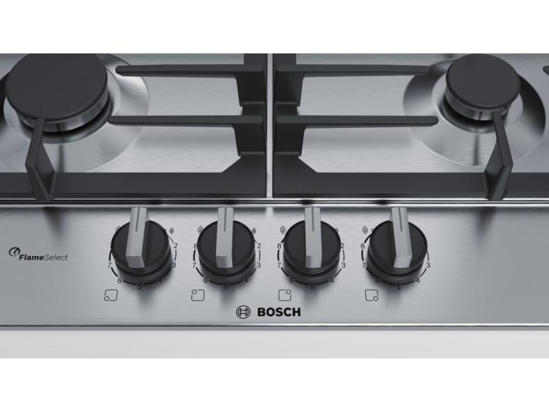 Варочная поверхность Bosch PCP 6A5 B90R описание