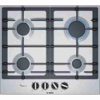 Варочная поверхность Bosch PCP 6A5 B90