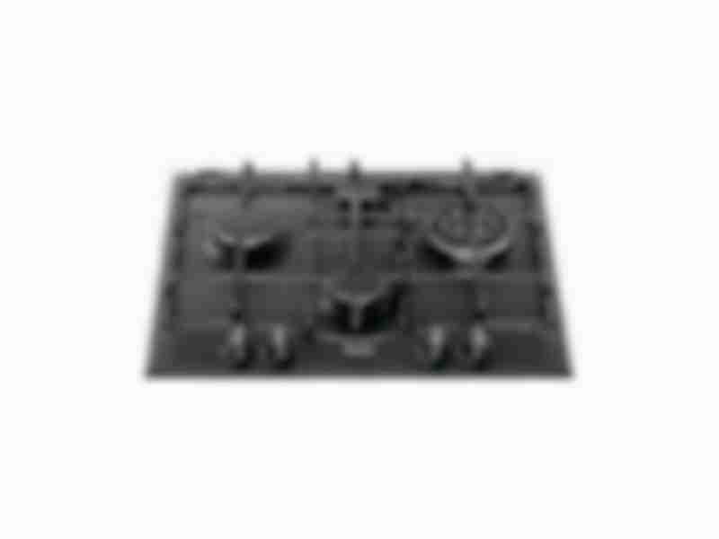 Варочная поверхность Hotpoint-Ariston PC 640T (AN) R/HA