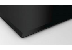 Варочная поверхность Bosch PIF 651 FB1E в интернет-магазине
