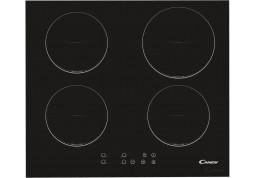 Варочная поверхность Candy CI 640 CB